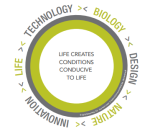 Biomimicry - a key enabler for regenerative business