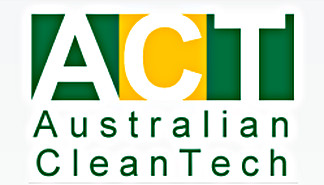 Australian Clean Technology