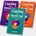 Coaching to the Human Soul