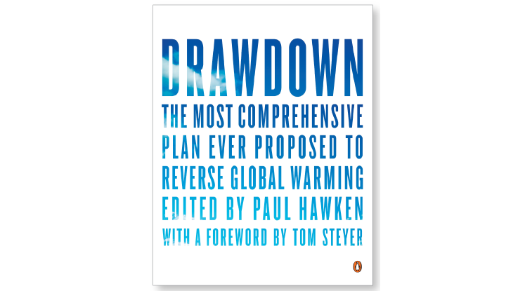 Drawdown - how to read it