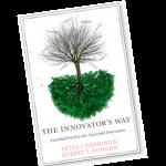 Innovators Way