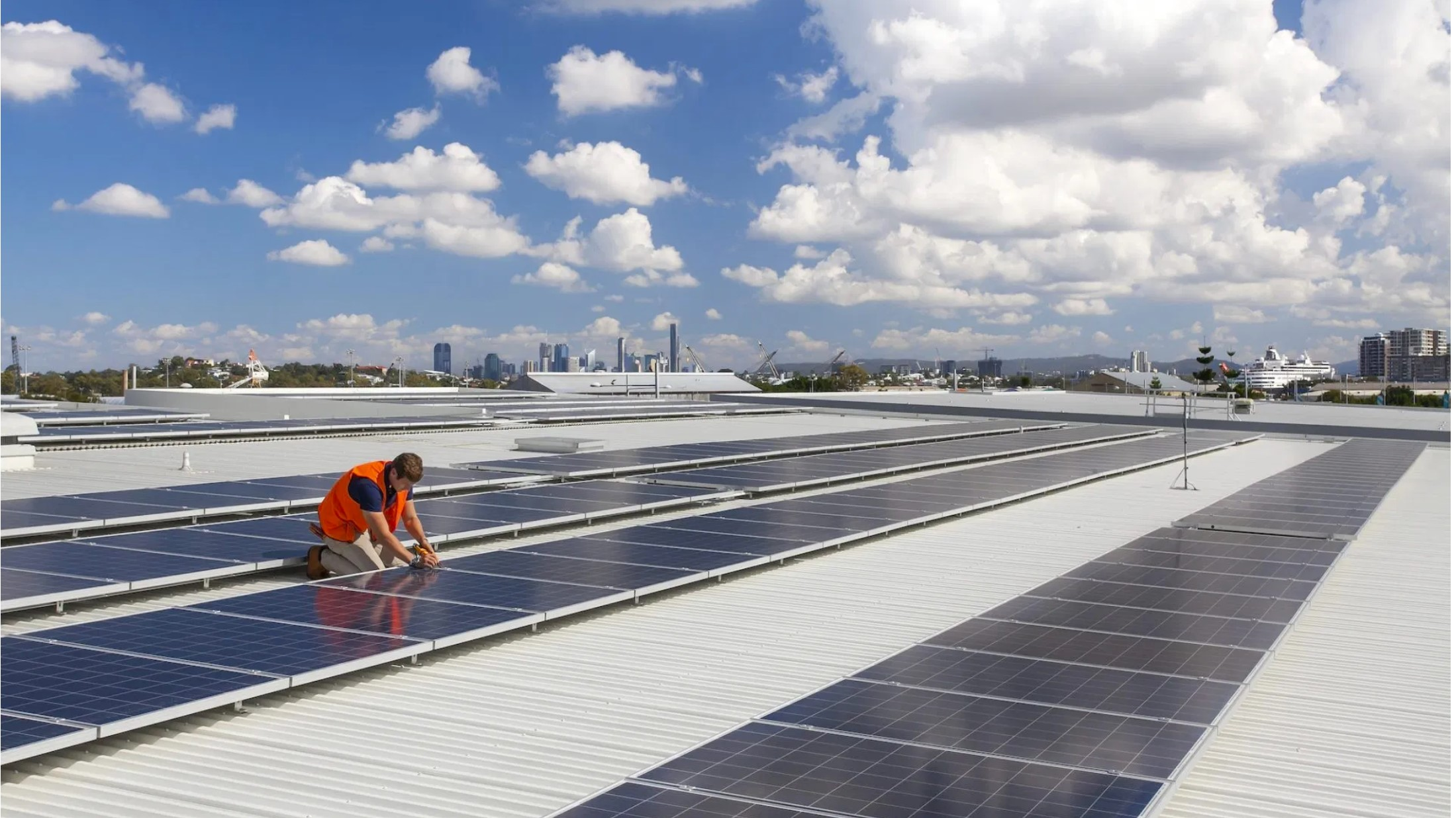 https://thegreenlist.com.au/listing/industrial-and-commercial-solar-can-finally-tap-the-grid-for-big-dollars