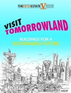 Visit Tomorrowland